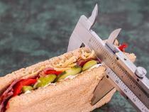Postul, mai eficient decât dieta pentru o viaţă mai lungă, în studiile pe șoareci / Foto: Pixabay