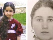 Fetița, alături de mama sa  Foto: stiri-neamt.ro