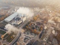 SUA, raport alarmant: Gazele cu efect de seră asociate plasticului, pe cale să depășească emisiile rezultate din arderea cărbunelui / Foto: Pixabay