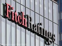 Fitch estimează o creştere graduală a datoriei publice ca procent din PIB la 55,2% în 2023