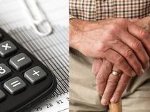 foto Pixabay/ Formulă calcul pensie 2021