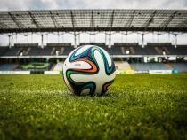 Pexels / FIFA. Emiratele Arabe Unite vor găzdui Cupa Mondială a Cluburilor