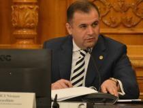 Nicușor Halici: Dacă vrei să distrugi un popor îi ataci istoria, tradițiile și religia