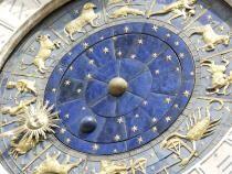 foto pixabay/ Horoscop 1 octombrie 2021