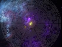 foto Horoscop 13 octombrie 2021