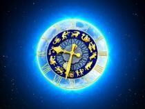 foto pixabay/ Horoscop 13 octombrie 2021