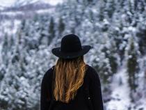 Iarna și-a intrat în drepturi la munte. Imagini spectaculoase de pe Transfăgărășan. Salvamontișii, avertisment / Foto: Pixabay