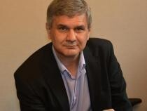 Dr. Jurma, mesaj dur pentru Cîțu: Se va alege praful de creșterea asta economică. Tic, tac, un om a murit până ai terminat de citit / Foto: Facebook Octavian Jurma