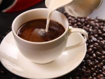 Pericolul LAPTELUI din cafea. De ce să renunți la acest obicei / Foto: Pixabay