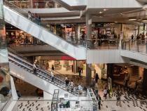 Cum se intră în mall-uri de luni. Arafat: Nu merge aşa! / Foto: Pixabay