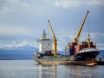 Liderul Sindicatului Navigatorilor, avertisment: Întârziere globală de aprovizionare cu marfă / Foto: Pixabay