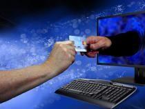 Cât de sigure sunt plățile online. Bogdan Pătru, Mastercard România: 49% dintre români folosesc acest mijloc de autentificare / Foto: Pixabay