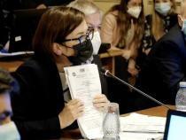 foto Youtube/ audiere pentru Ministerul Sănătății