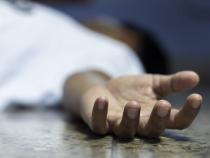 Alexandru Rafila, semnal de alarmă: Numărul de morți înregistrat în ultima săptămână este fără precedent de la Al Doilea Război Mondial / Foto: Pixabay