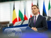 Victor Negrescu: România a ratat atât campania de vaccinare cât și achiziția de teste din bani europeni