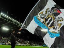 Facebook Newcastle United