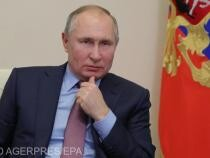 O 'cârtiţă' a ruşilor în cabinetul ministrului francez al apărării