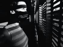 Pandemie / Foto Pexels