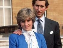 Foto: Instagram Princess Diana