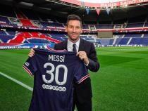 PSG - RB Leipzig. Messi a răsturnat tabela cu o 'dublă' și a adus victoria. Rezultate complete Champions League / VIDEO