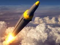 Progresele Chinei în domeniul armelor hipersonice 'au luat prin surprindere serviciile secrete americane', potrivit Financial Times