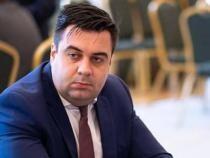 Răzvan Cuc: Cătălin Drulă (USR) a  tăcut strategic în cadrul audierilor din Comisia parlamentară