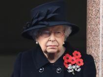 Regina Elisabeta a II-a a ajuns la spital. Sfatul medicilor
