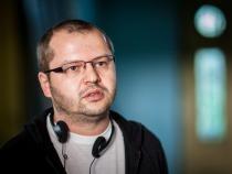 Regizorul Corneliu Porumboiu: Niciuna dintre acuzaţiile care mi se aduc mie sau societăţii mele nu sunt adevărate