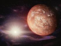 Roverul Perseverance a transmis primele rezultate științifice ce vizează căutarea formelor de viață pe Marte / Foto: Pixabay