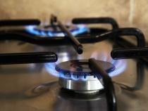 Plata facturilor la curent și gaze ar putea fi AMÂNATĂ. Decizie în Parlament Foto cu caracter ilustrativ: Pixabay