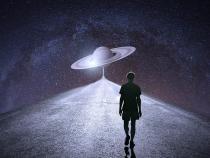 pixabay, imagine ilustrativ/ HOROSCOP 11 octombrie 2021