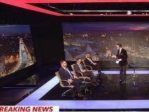 Scandal la Antena 3