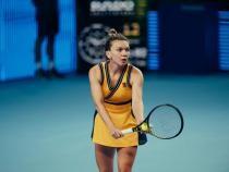 Simona Halep - Gabriela Ruse, Irina Begu - Irina Bara, în primul tur la Transylvania Open