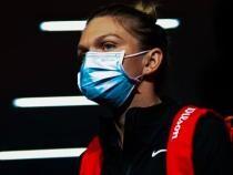 Simona Halep, în declin. Pe ce loc a căzut în clasamentul WTA după ce spanioloaica Paula Badosa a câştigat turneul de la Indian Wells