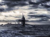 Pixabay / Coreea de Nord a tras cu rachete balistice către apele teritoriale ale Japoniei