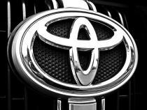 Toyota va deschide o nouă fabrică de baterii. Investiție de 3,40 miliarde de dolari  / Foto: Pixabay