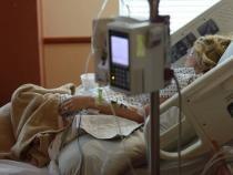 Pixabay / UPU SMURD Iași: Un pacient a fost ventilat mecanic timp de mai multe ore
