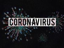 O nouă MUTAȚIE a coronavirusului, derivată din Delta, ia amploare în Marea Britanie / Foto: Pixabay