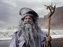 Un vrăjitor din Noua Zeelandă a fost concediat după două decenii  /  Foto cu caracter ilustrativ: Pixabay