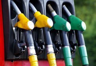 foto ilustrativ pixabay/ Adrian Ursu și cifra octanică, gluma zilei după ce prețul benzinei a crescut