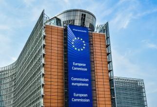 Președintele PE cere proces împotriva Comisiei Europene. Marius Tudor: România ar putea suferi suspendări de plăți din bugetul UE, inclusiv din PNRR / Foto: Pixabay
