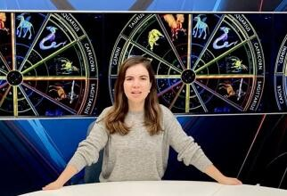 Lună Plină în Berbec. Daniela Simulescu: Conflicte, agresivitate și decizii bruște