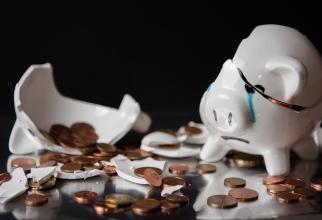 """Educație financiară în școli. Cîmpeanu, amară ironie. """"Este un semnal de alarmă"""" / Foto: Pixabay"""