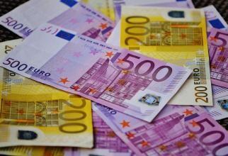 """""""În 2019, am depășit 1 miliard de euro"""". Prof. univ. dr. Siminică: Ar părea mult, dar... situația este dramatică / Foto: Pixabay"""
