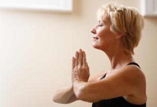 """Terapia de substituție hormonală pentru femeile la menopauză. Dr. Corina Neamțu: """"Au revenit la MODĂ!"""". Secretul frumuseții franțuzoaicelor / Foto: Pixabay"""