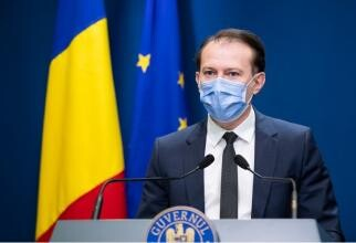 Alegeri anticipate! Chirieac: Sesizez un lucru în discursul lui Florin Cîțu. Până acum nu s-a întâmplat