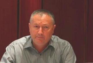 Omul de afaceri Gelu Tofan a murit la 61 de ani