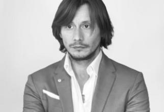 Marius Manole, autoironie după ce s-a zvonit că va fi ministrul Culturii