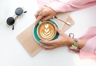 Câtă cafea poți bea fără să îți afectezi sănătatea. Studiul transmite un AVERTISMENT