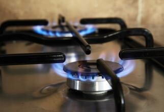 Plata facturilor la curent și gaze ar putea fi AMÂNATĂ. Decizie în Parlament